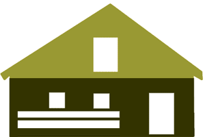 holiday-lodges.com icon